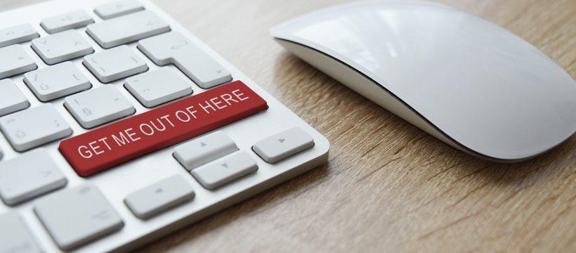 Stock-Foto Tastatur und Maus