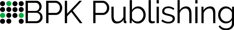 BPK Publishing
