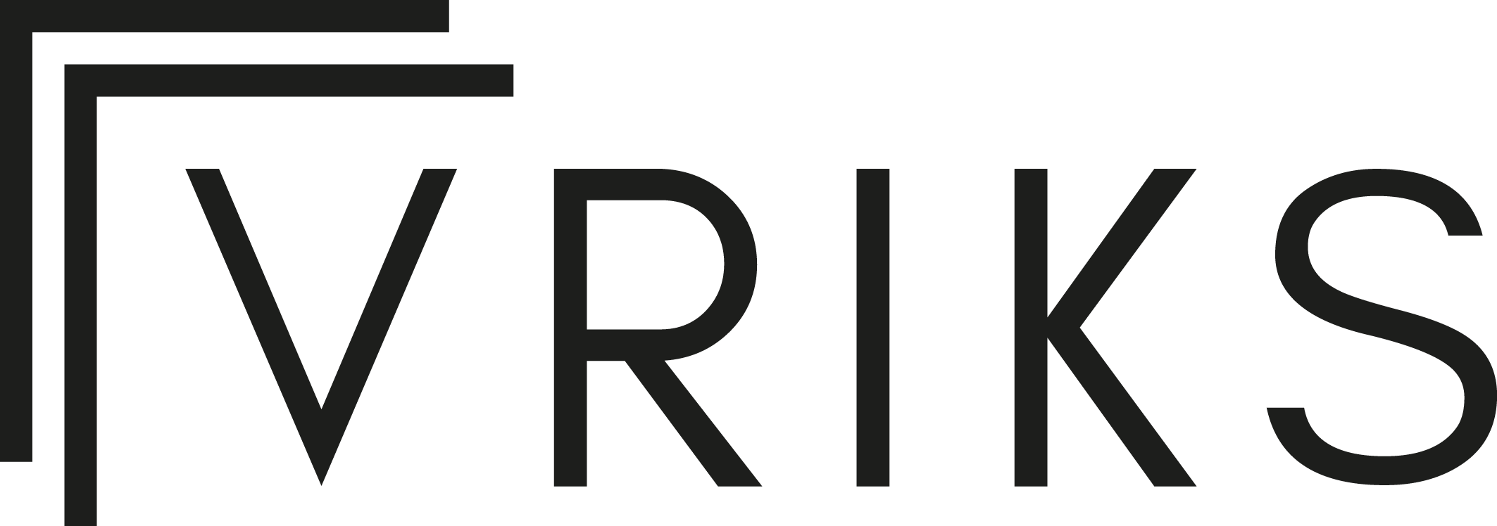 VRIKS Videobibliothek