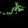 Icon BPK Gehirn